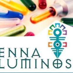 Penna+Logo_piccolo