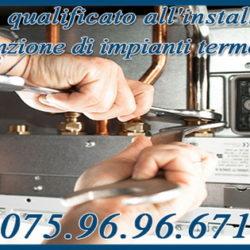 termoidraulico