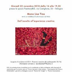 workshop 22 novembrev