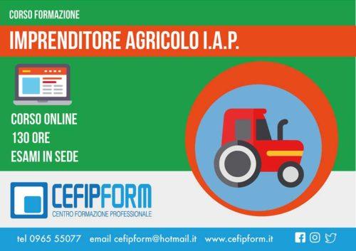 corso-iap-per-imprenditore-agricolo