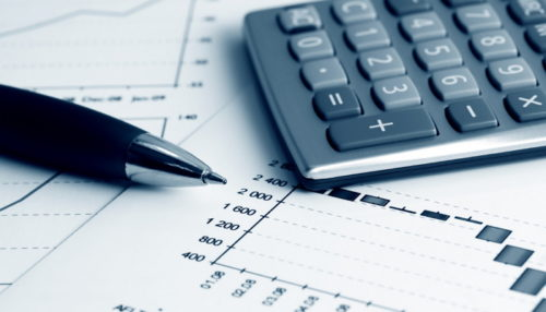 Analisi di bilancio new