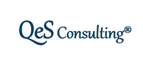 LogoQeSconsulting_2018 (2)