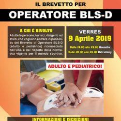 corso_blsd_aprile_2019_WEB