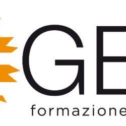 logo_begear (1)