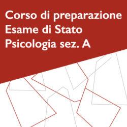 ESAME DI STATO 300-300-2-