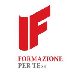 Logo Formazione per Te_001