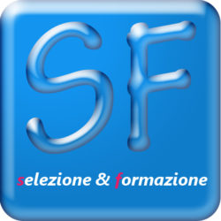 Logo Sel & Form (brochure)