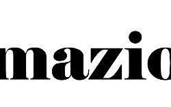 Logo Formazione Italia Vettoriale