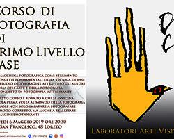 locandina_primoliv_OC_web