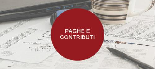 Paghe-e-contributi