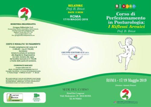 BROCHURE RIFLESSI ARCAICI 17-19 maggio 2019-1