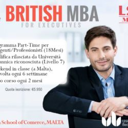 Brochure-MBA-Part-time