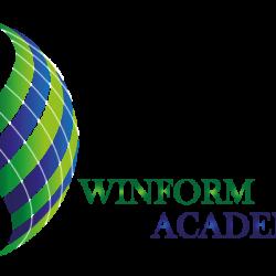 logo-winform-academy