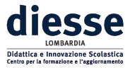 Diesse  Lombardia