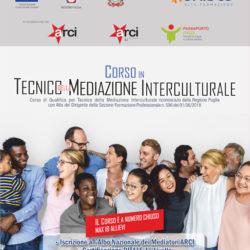 alta-formazione-unisco-corso-mediatore-interculturale-hp