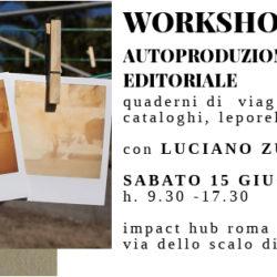 workshopzuc4