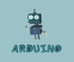 arduino-01