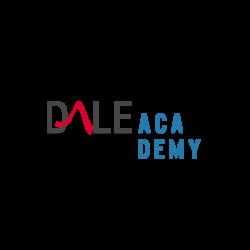 Logo_Dale Academy-03