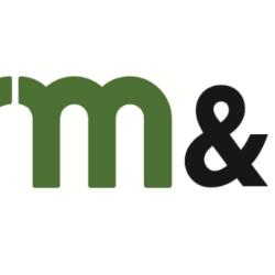 LogoForm&Go