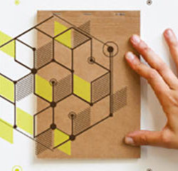 Packaging and Engineering Design
