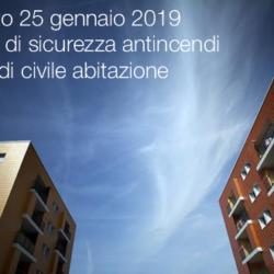 Decreto-25-gennaio-2019
