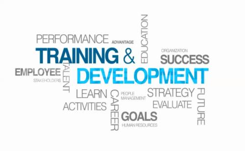logo training formazione b 2019