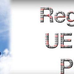 Logo Privacy GDPR