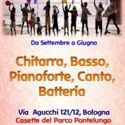 1 ok Scuola di musica 2019-20 flyer piccolo  volantino_p001