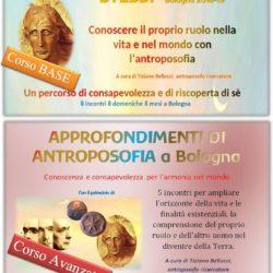 Volantino GLOBALE con 2 eventi BOLOGNA-page-001