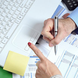 la-gestione-amministrativa-600x330