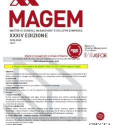 Locandina MAGEM-page0001
