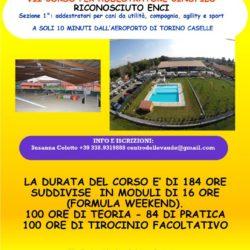 locandina corso ENCI 2020DEF  sez. 1