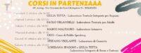 PARTONO I CORSI DE ilT_ACTING-2