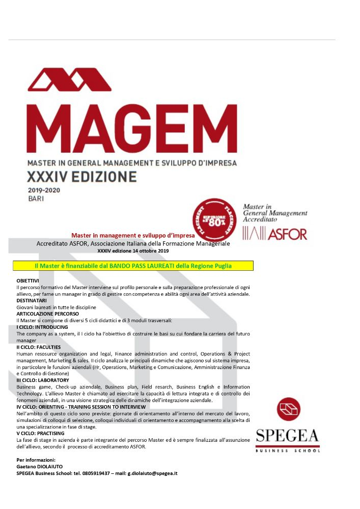 Locandina MAGEM_page-0001