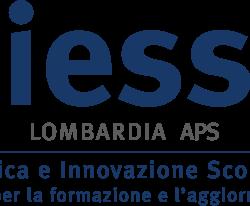 DIESSE_APS_logo_4col