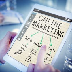 Marketing Online come posso massimizzare i profitti