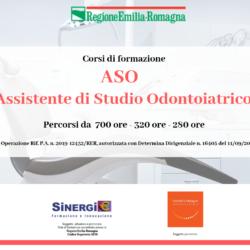 Corso_formazione_ASO-BANNER