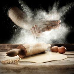 corso_cuoco_lecce