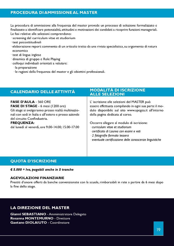 Brochure Master HR XIV_page-0019
