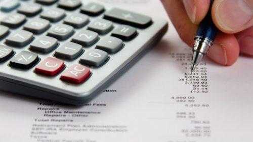 studio-elaborazione-paghe