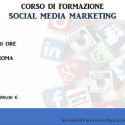 social media marketing BASE
