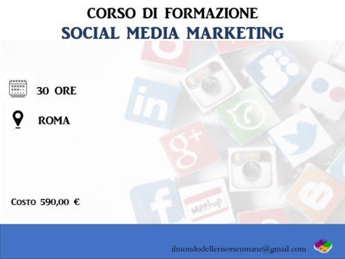 social media marketing BASE