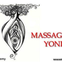 Corso-SexAcademy-Tantra-Q-massaggio-yoni-IT-400x267