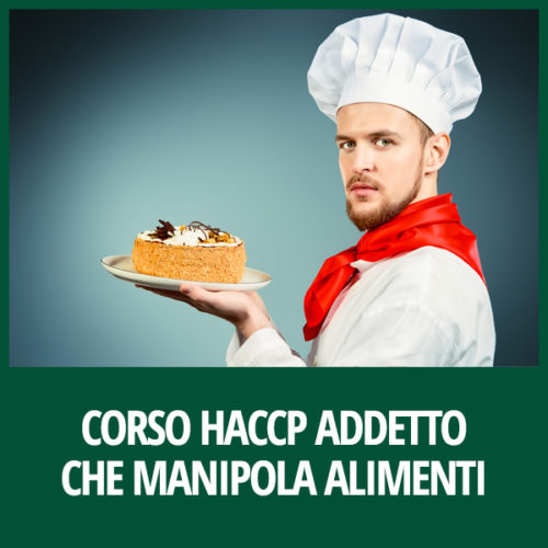 corso-haccp-addetto-che-manipola-1