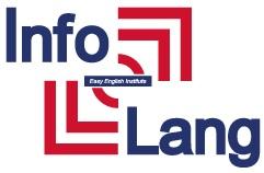 InfoLang