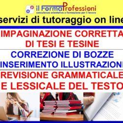 LOCANDINA TUTORAGGIO TESI E TESINE_page-0001