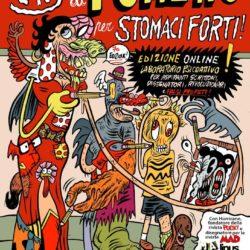 locandina ED7 stomaci forti LOW