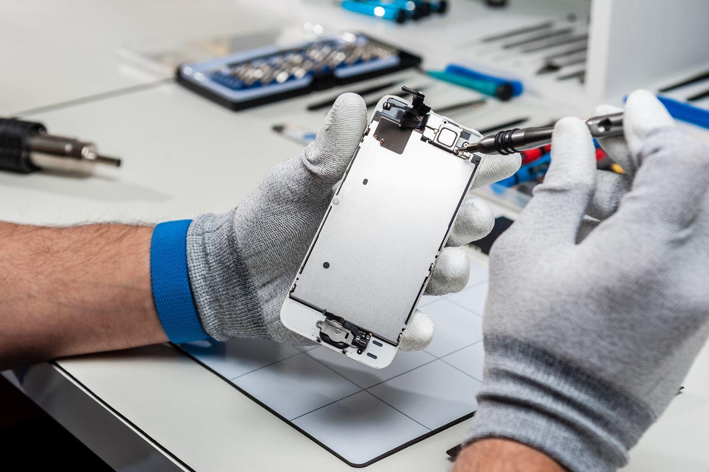 tecnico hardware1