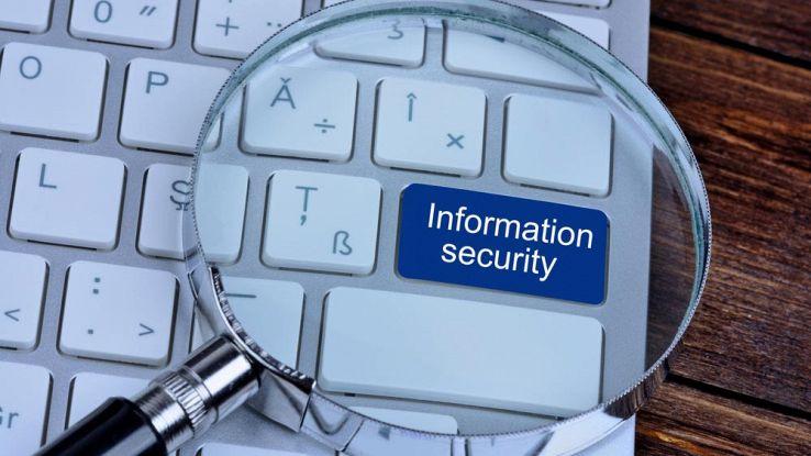 sicurezza-informatica-casa