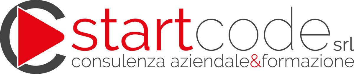 logo_startcode-01